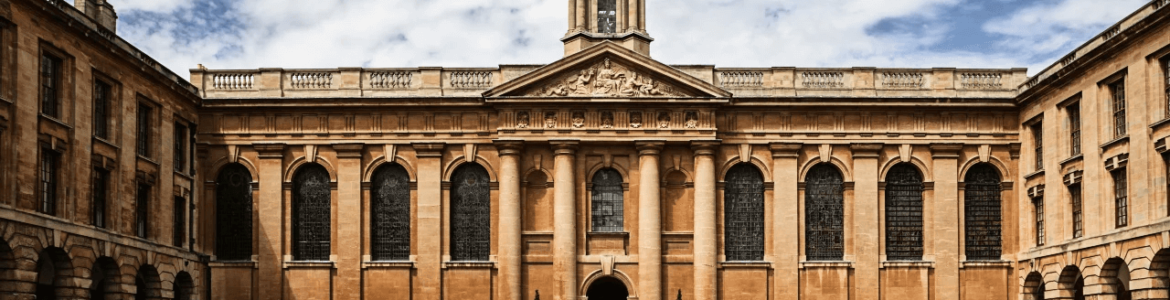 universidade-oxford